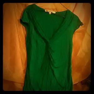 Simple Green 👚